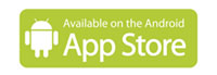 Android_AppStore_Logo_200x69