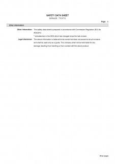 D001 - TTC.TTC.SSDS_Page_5