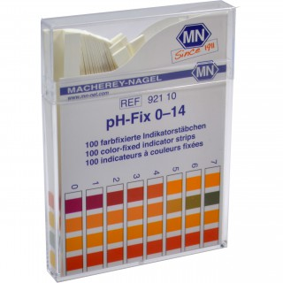 MN-pH-fix-0---14-square-for-web