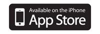 iPhone_AppStore_Logo_200x69