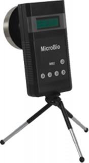 MB2-1000x1000