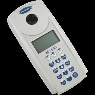 MD640 800x800